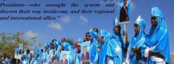 Legacy Center's Post Farmajo Election Analysis