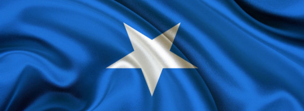 How can Somalia be a Democratic Nation?